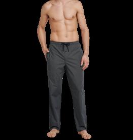 Schiesser Schiesser Pyjamapantalon 163842 heren donkerblauw