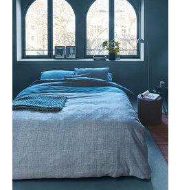 Beddinghouse Beddinghouse dekbedovertrek Camaro blauw