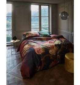 Beddinghouse Beddinghouse x Van Gogh dekbedovertrek Gladioli rood