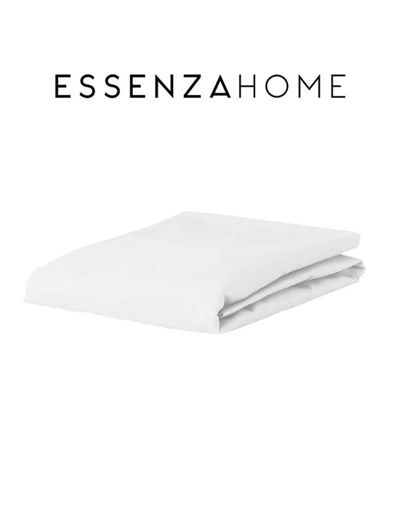 Essenza Essenza Hoeslaken Premium Jersey 140/160x200/220