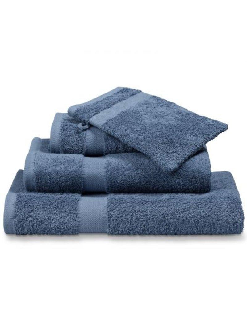 Vandyck Vandyck handdoek Prestige plain 60x110
