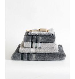 Vandyck Vandyck handdoek 60x110 prestige lines