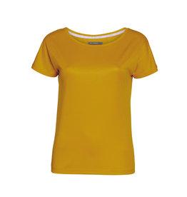 Essenza Essenza top Ellen yellow