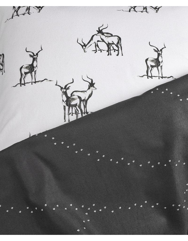 De Witte Lietaer De Witte Lietaer dekbedovertrek Antilope