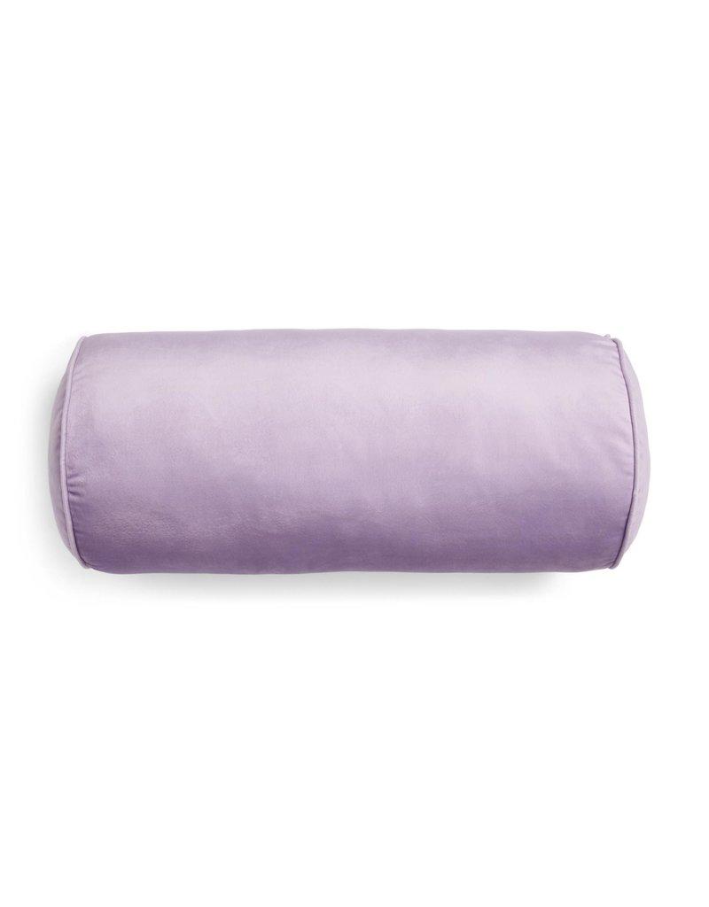 Essenza Essenza nekrol Dailah 22x50 lilac