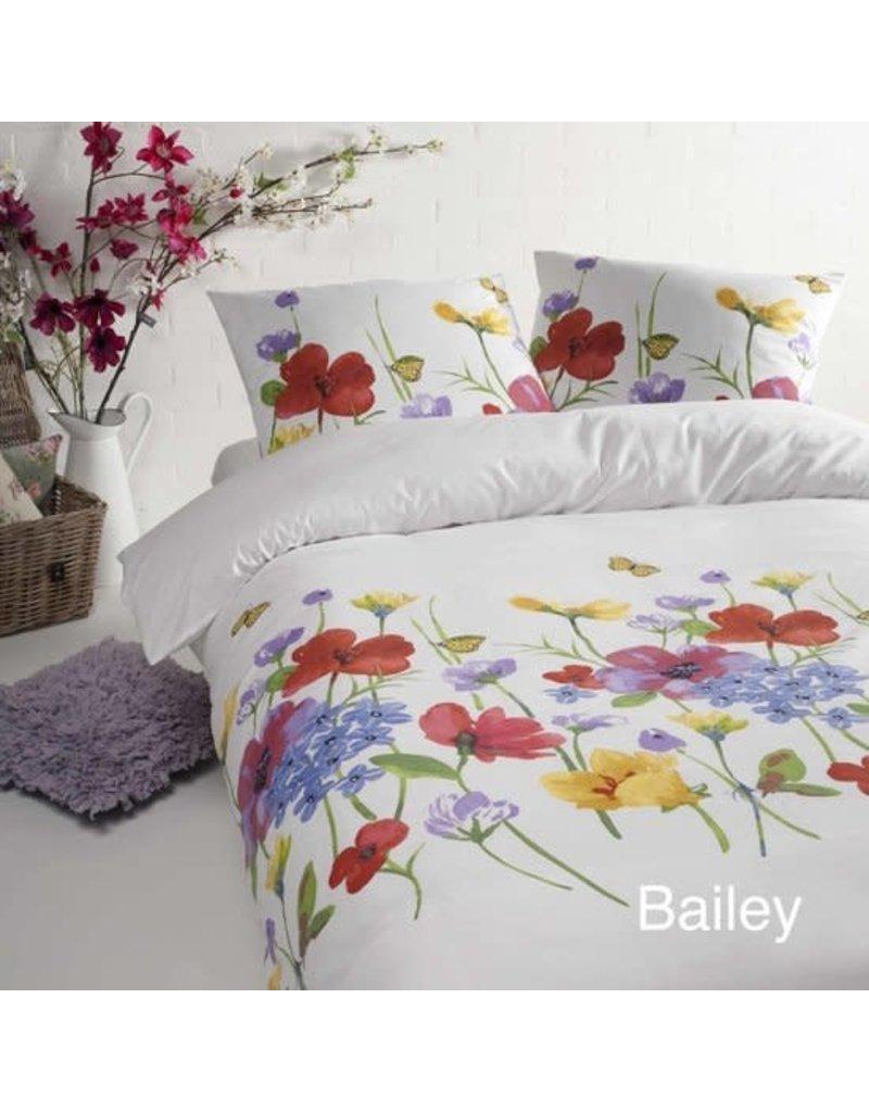 Papillon Papillon dekbedovertrek Bailey