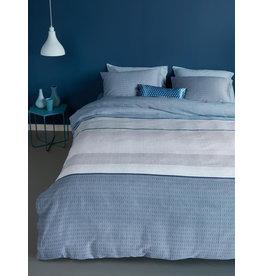 Beddinghouse Beddinghouse dekbedovertrek Dorette blauw