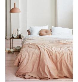 Vtwonen VTwonen dekbedovertrek Dip Dye pink