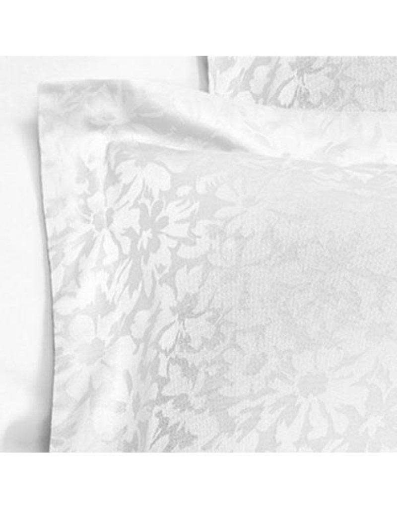 De Witte Lietaer De Witte Lietaer dekbedovertrek Azalea white