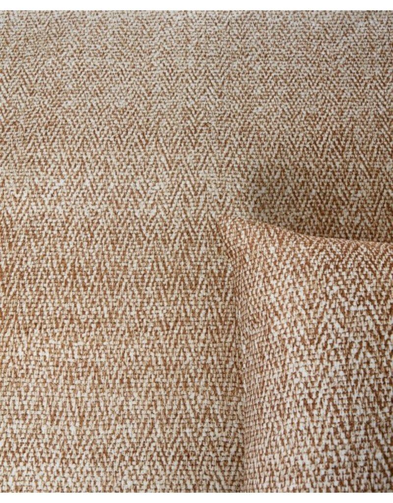 Kardol & Verstraten KARDOL Sartorial Gold 140x200/220