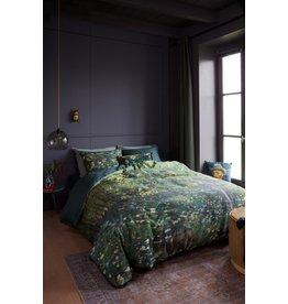 Beddinghouse Beddinghouse x Van Gogh Museum Trees – Groen