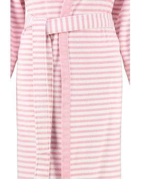 s.Oliver Dames Korte badjas met kimono 3712-20