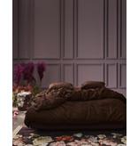 Essenza Essenza Anneclaire Carpet-Cherry