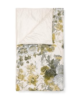 Essenza Maily Quilt-Olive