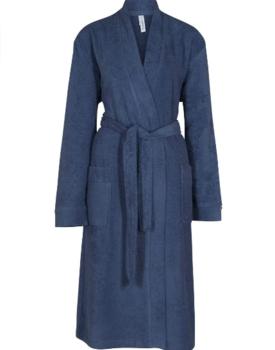 Taubert Senses kimono 120cm