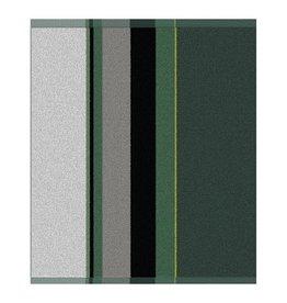 DDDDD DDDDD keukendoek helsinki 50x55 mint green per stuk