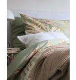 Covers & Co Covers & Co Flower Rangers Dekbedovertrek Multi 140x200/220