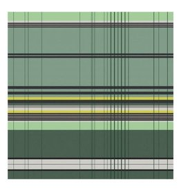 DDDDD DDDDD theedoek helsinki  60x65 mint green per stuk