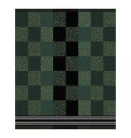 DDDDD DDDDD keukendoek feller 50x55 green per stuk