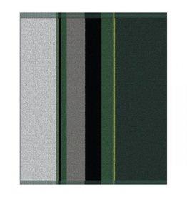 DDDDD DDDDD keukendoek rico 50x55  green per stuk