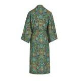 Pip Studio Pip Studio Naomi Kimono Pippadour Green XL