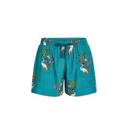 Pip Studio Pip Studio Bob Short Trousers My Heron Green L