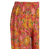 Pip Studio Pip Studio Belinna Long Trousers Pippadour Pink L