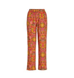 Pip Studio Pip Studio Belinna Long Trousers Pippadour Pink M