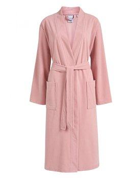 Vandyck Toulouse Badjas Sepia Pink Medium