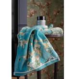 Beddinghouse Beddinghouse x Van Gogh Museum Blossom Towel Blue