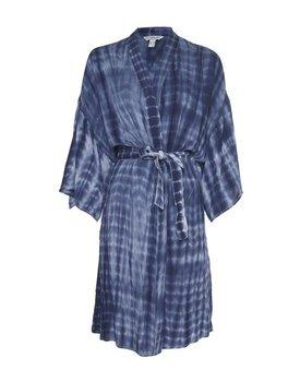 Taubert Kimono Borneo maat 40