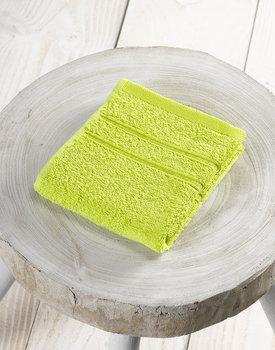 De Witte Lietaer Dolce Gastendoekje Limoen 30x50