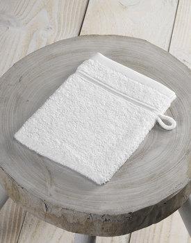 De Witte Lietaer Dolce Washand Wit 16x22