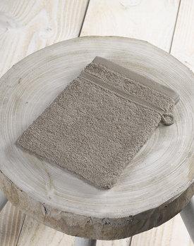 De Witte Lietaer Dolce Washand Ground 16x22