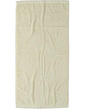 Cawo Lifestyle Uni Handdoek 50x100 Natuur 50x100