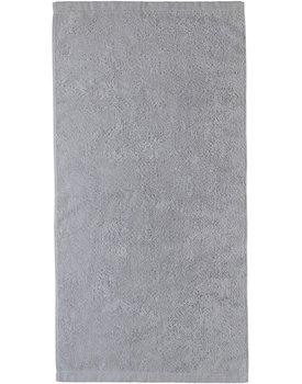 Cawo Lifestyle Uni Handdoek 50x100 Platina 50x100