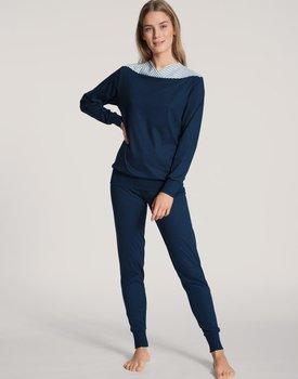 Calida Women Pyjamas With Cuff 43100