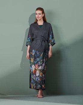 Essenza Jula Eleanor Kimono S Nightblue
