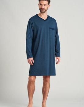 Schiesser heren nachthemd 175648