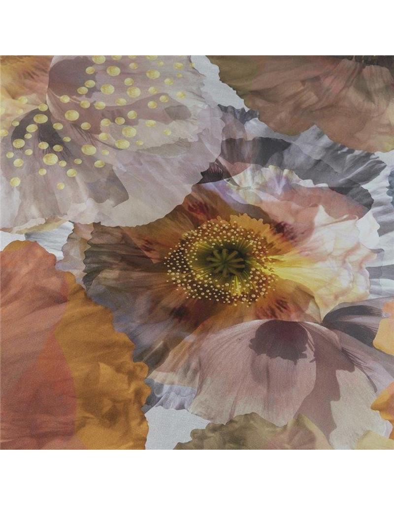 Oilily Oilily dekbedovdertrek Marigold
