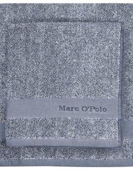 Marc O'Polo Melange Badhanddoek