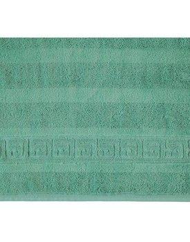 Cawo Noblesse Uni Handdoek 50x100