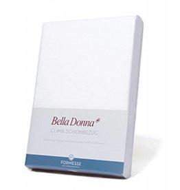 Bella Donna Bella Donna Clima Moltonhoeslaken