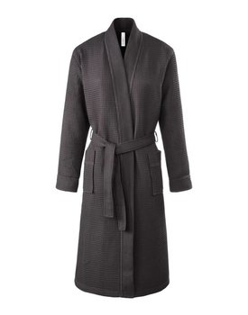 Taubert Thalasso Pique Kimono 120CM