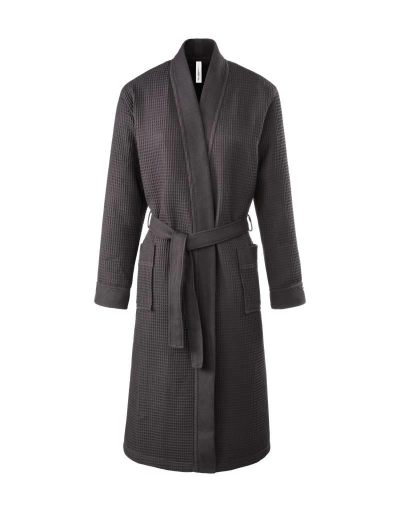 Taubert Taubert Thalasso Pique Kimono 120CM