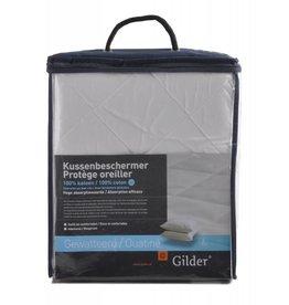 Gilder Gilder Kussenbeschermer (2x)