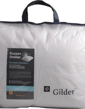 Gilder Microvezel hoofdkussen Softline-plus