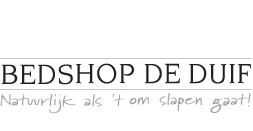 Dekbedset.nl | Alle topmerken voor bed & bad
