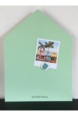 LIMITED EXCLUSIVE tableau magnetic maison mint medium +