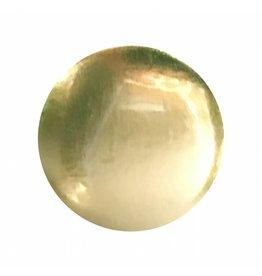 FAB5 Wonderwall 3 x MAGNETEN GOLD